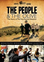 The People and the Olive movie poster (2012) picture MOV_04b04bd7