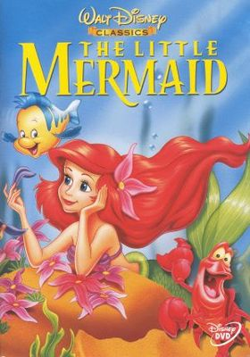 the little mermaid movie poster 1989 poster buy the