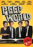 Peep World movie poster (2010) picture MOV_04b87949