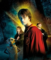 Harry Potter and the Chamber of Secrets movie poster (2002) picture MOV_04c39491