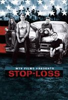 Stop-Loss movie poster (2008) picture MOV_04cabc61
