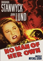 No Man of Her Own movie poster (1950) picture MOV_04cf3419