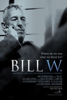 Bill W. movie poster (2012) picture MOV_04d1c8d3