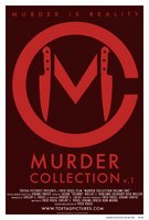Murder Collection V.1 movie poster (2009) picture MOV_04d1ff3a