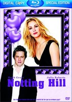 Notting Hill movie poster (1999) picture MOV_1ac6fb15