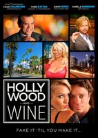 Hollywood & Wine movie poster (2010) picture MOV_04d246c3