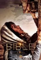 The Bible movie poster (2013) picture MOV_04d98d25