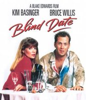 Blind Date movie poster (1987) picture MOV_04dd8c1c