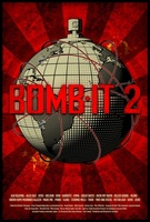 Bomb It 2 movie poster (2010) picture MOV_04deab59