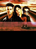 Highway movie poster (2002) picture MOV_04e427a0