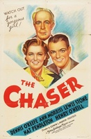 The Chaser movie poster (1938) picture MOV_04e52654