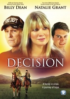 Decision movie poster (2011) picture MOV_04efbd13