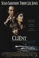 The Client movie poster (1994) picture MOV_04f26483