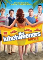The Inbetweeners Movie movie poster (2011) picture MOV_04f84354