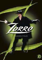 Zorro movie poster (1990) picture MOV_04fab02c