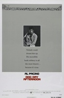 Dog Day Afternoon movie poster (1975) picture MOV_04397f0f