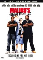 Malibu's Most Wanted movie poster (2003) picture MOV_05021bc4