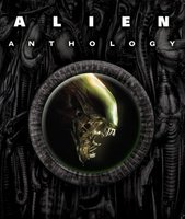 Alien 3 movie poster (1992) picture MOV_0504a6c6