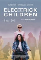 Electrick Children movie poster (2012) picture MOV_5f19b3d0