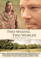 Two Wolves, Two Worlds movie poster (2012) picture MOV_05118664