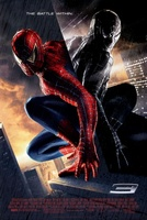 Spider-Man 3 movie poster (2007) picture MOV_051d781f