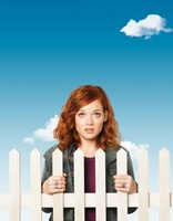 Suburgatory movie poster (2011) picture MOV_051db27c