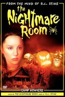 The Nightmare Room movie poster (2001) picture MOV_051f90f0