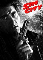 Sin City movie poster (2005) picture MOV_0522b93e