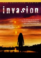 Invasion movie poster (2005) picture MOV_0528a53e