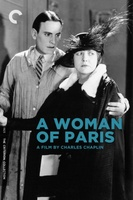 A Woman of Paris movie poster (1923) picture MOV_052e255d
