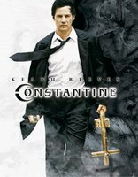 Constantine movie poster (2005) picture MOV_0539d976