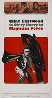 Magnum Force movie poster (1973) picture MOV_053daa01