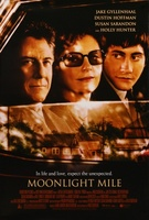 Moonlight Mile movie poster (2002) picture MOV_05436000