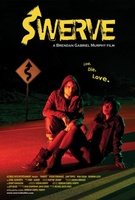 Swerve movie poster (2010) picture MOV_0544546a