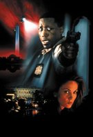 Murder At 1600 movie poster (1997) picture MOV_05473c29