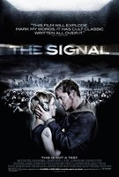The Signal movie poster (2007) picture MOV_05476657