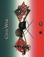 The Civil War movie poster (1990) picture MOV_0553b52a