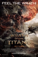 Wrath of the Titans movie poster (2012) picture MOV_055d1e04
