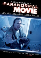 Paranormal Movie movie poster (2013) picture MOV_0562ebbd