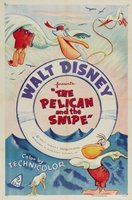 The Pelican and the Snipe movie poster (1944) picture MOV_0567b72f
