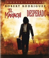 El mariachi movie poster (1992) picture MOV_056d0d42