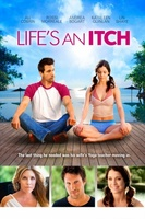 Life's an Itch movie poster (2012) picture MOV_056ea3bb