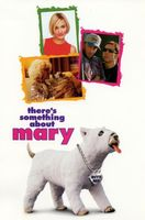 There's Something About Mary movie poster (1998) picture MOV_056f6d88