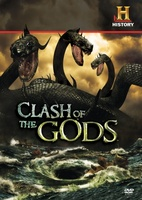 Clash of the Gods movie poster (2009) picture MOV_0572a410