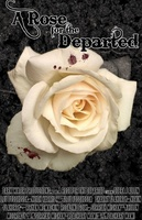 A Rose for the Departed movie poster (2011) picture MOV_05735331