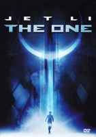 The One movie poster (2001) picture MOV_057622e6