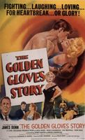 The Golden Gloves Story movie poster (1950) picture MOV_057a3f57