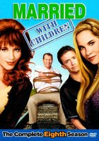 Married with Children movie poster (1987) picture MOV_057a82fc