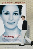 Notting Hill movie poster (1999) picture MOV_057b4e8d