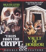 Tales from the Crypt movie poster (1972) picture MOV_057ed322
